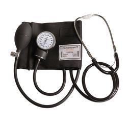 HEALTH SMART HEALTHSMART  HOME MONITORING BLOOD PRESSURE HOM